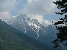 File:220px-Greece Mount Olympus (1).jpg