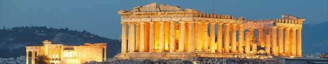 File:800px-Acropolis-panorama-night.jpg