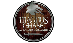 File:The Magnus Chase portal.png