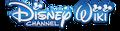 DisneyChannelWikia