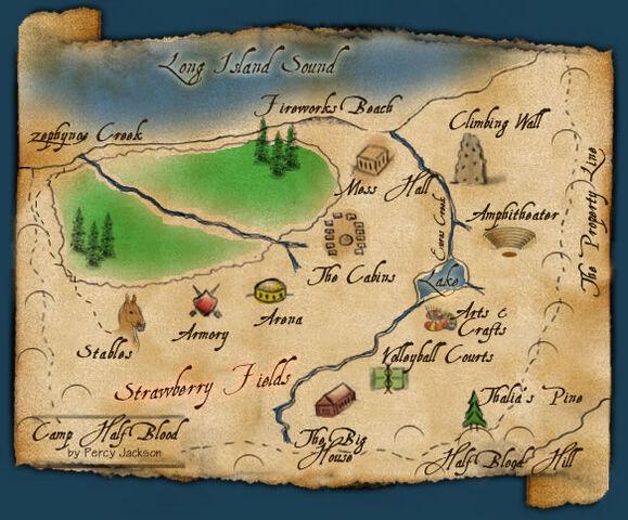 File:Officialmap.jpg
