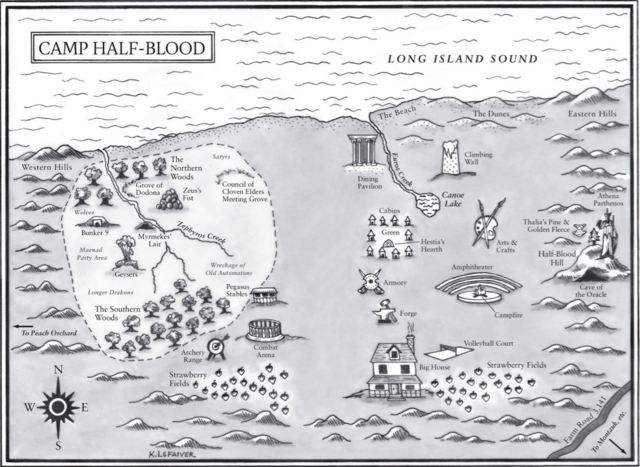 File:Map of Camp Half-Blood ToA.png