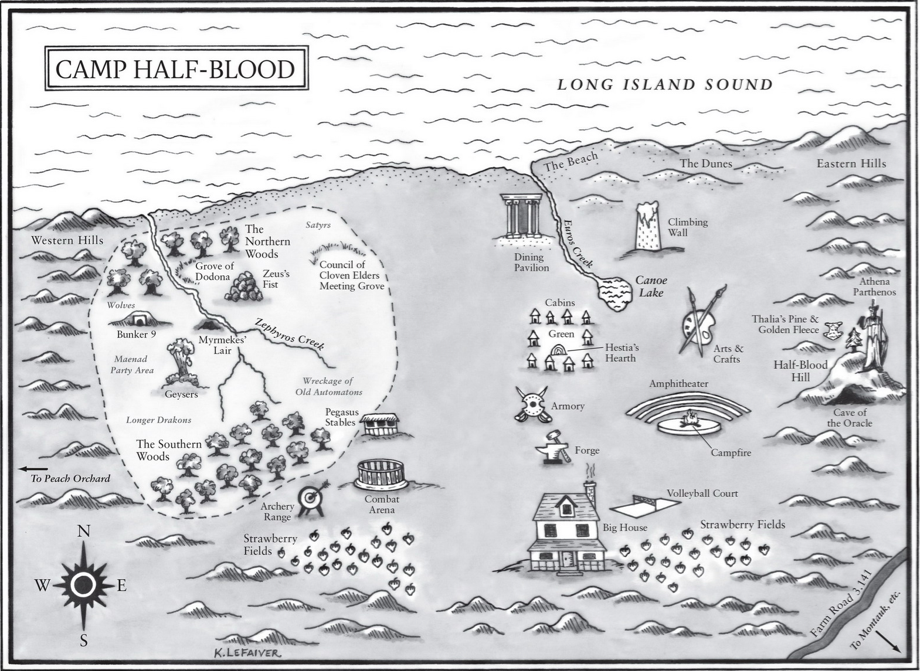 Map_of_Camp_Half-Blood_ToA.png