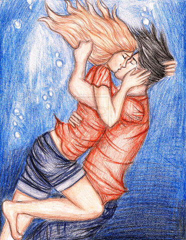 File:Underwater kiss by jlapj.jpg