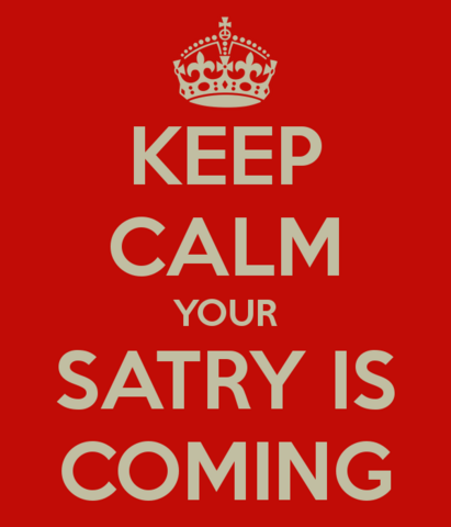 File:Keep-calm-your-satry-is-coming.png
