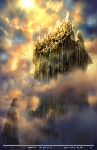 File:Mount Olympus by andyparkart.jpg