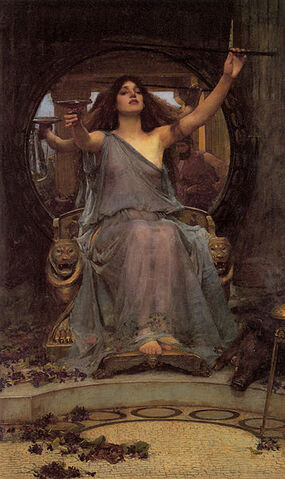 File:Circe Painting.jpg