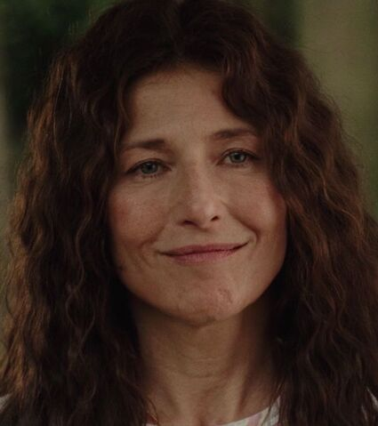 File:Catherine Keener protraying Sally Jackson in The Lightning Thief film.jpg