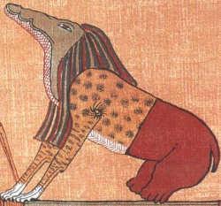 File:Ammitpapyrus.jpg
