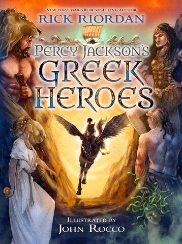 File:Greekheroes.jpg
