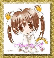 File:Manga Tiger.jpeg