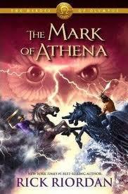 Mark of Athena8