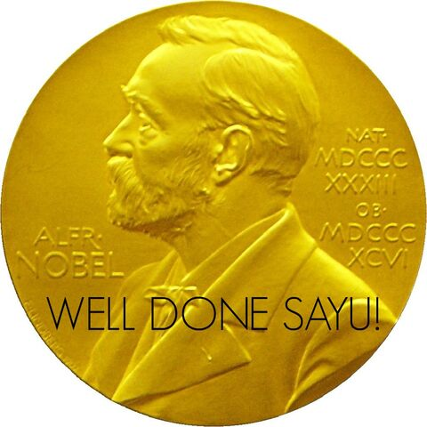 File:Nobel medal.jpg