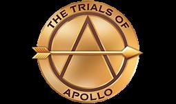 The Trials of Apollo | Riordan Wiki | FANDOM powered by Wikia