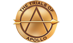 File:The Trials of Apollo portal.png
