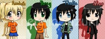 File:Annabeth, Percy, Thalia, Nico.jpg