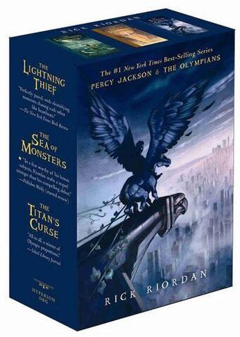 File:Percy Jackson Boxed Set.jpg