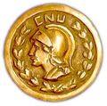 Athena Coin.jpg