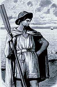 File:Njord (Norse vanir god of the sea).jpg