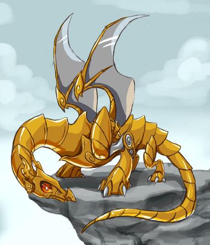 File:Festus the dragon by bedupolker-d5rtf3c.png