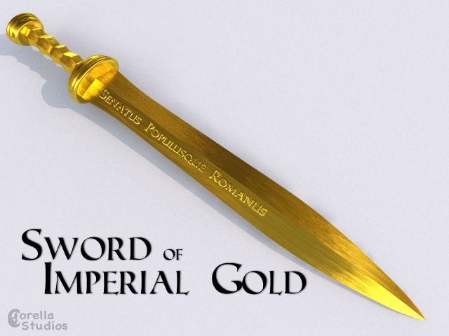 File:Sword of imperial gold by corellastudios-d37zl6s.png