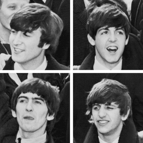 File:The Beatles.jpg