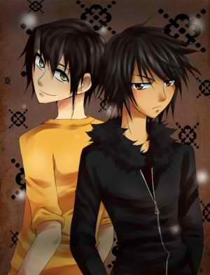File:Camp halfblood- Percy and Nico.jpg