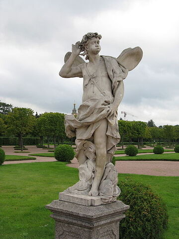 File:Antonio Bonazza-Zephyrus-Upper Gardens of Peterhof.jpg