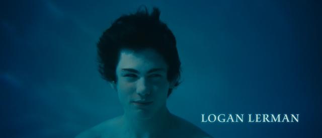 File:Logan Lerman (main title).png