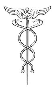File:Caduceus2.jpg