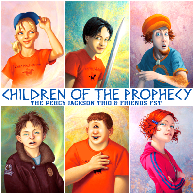 File:PercyJackson Characters.png