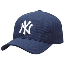 File:Yankees-hat.jpg