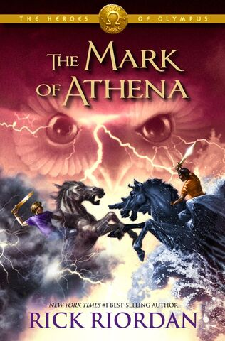 File:The Mark of Athena.jpeg