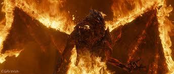 File:Hades- Fire Demon.jpeg