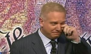 File:300px-Beck Crying.jpg