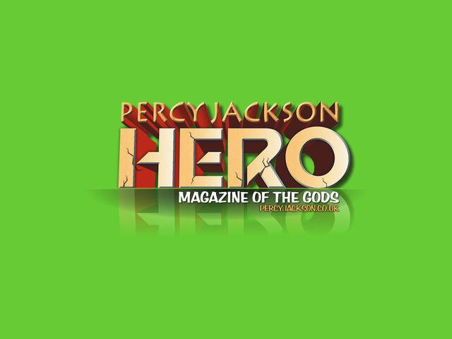 File:Hero Green UK Wallpaper 1280x960.jpg