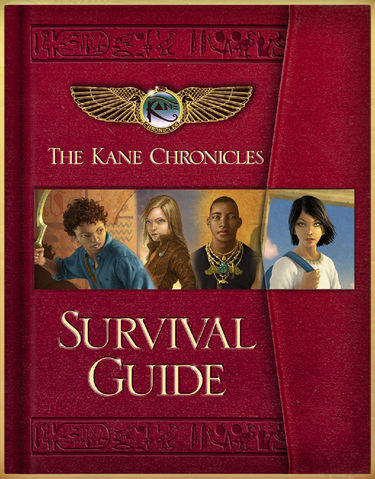 File:Kane Guide cover final.jpg
