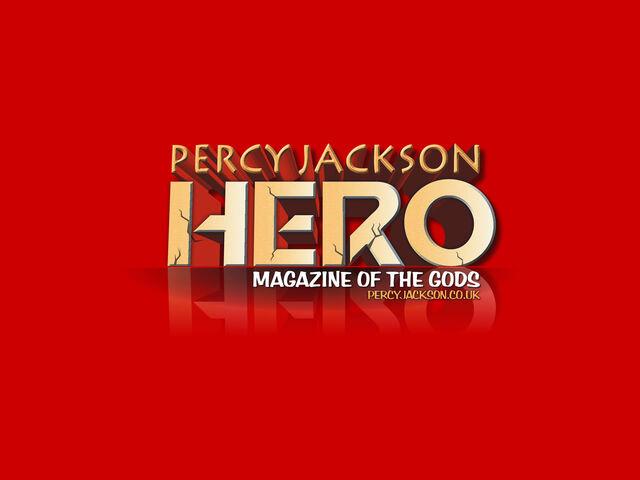 File:Hero Red UK Wallpaper 1280x960.jpg