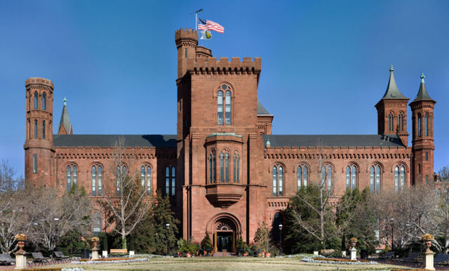 File:Smithsonian.jpg