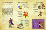 Camp Jupiter Brochure Inside