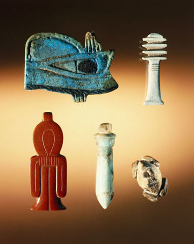 File:Amulets.jpg