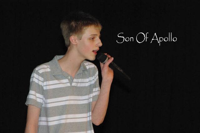 File:Son of Apollo.jpg
