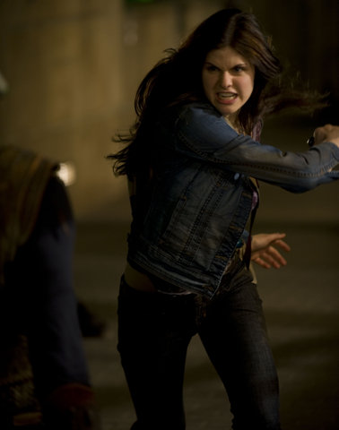File:Annabeth Chase beating up maybe Luke.jpg