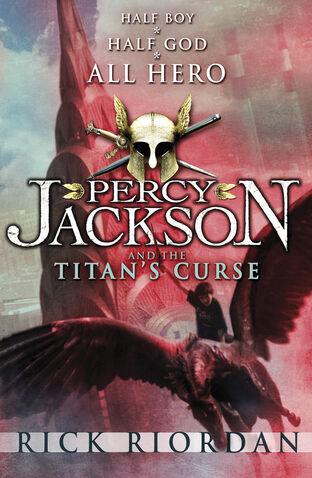 File:The Titan's Curse-4.jpg