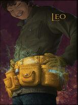 LeoHOO-1-