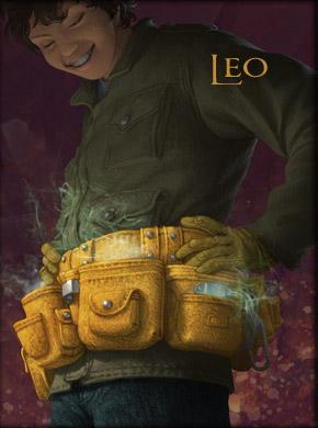 File:LeoHOO-1-.jpg