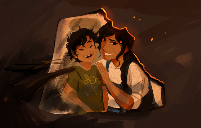 File:Leo and his mother.png