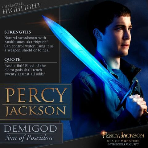 File:Percy Jackson Sea of Monsters 1.jpg