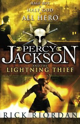 File:1 The Lightning Thief UK.jpg
