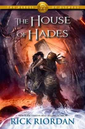 File:House of Hades cover art.jpg